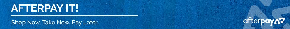 afterpay-banner-dark-blue-977-x-100.jpg