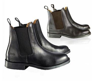 horze-jodhpur-boots.jpg